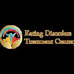 Eating Disorder Treatment Center